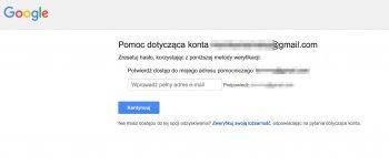 Odzyskiwanie_konta_Google 2