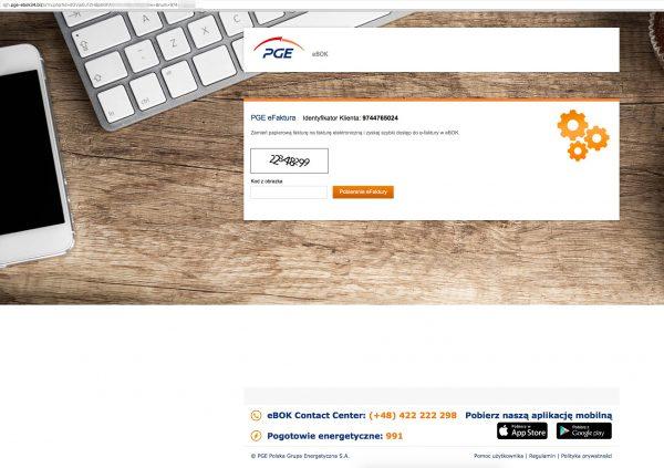 PGE_eBOK_-_elektroniczne_Biuro_Obslugi_Klienta_PGE