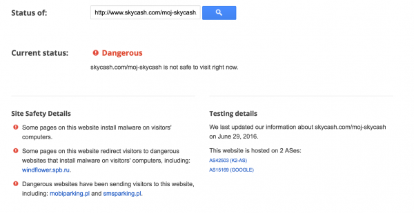 Safe_Browsing_Site_Status_–_Transparency_Report_–_Google