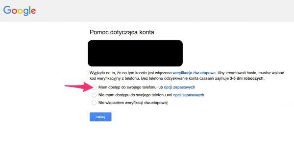 gmail-pass-reset