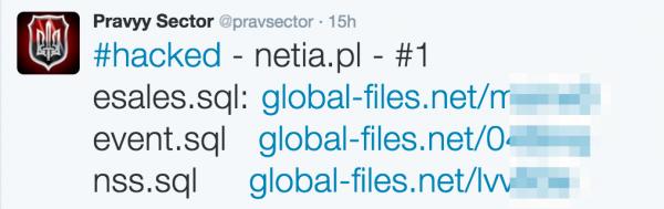 Pravyy_Sector-pravsector-twitter