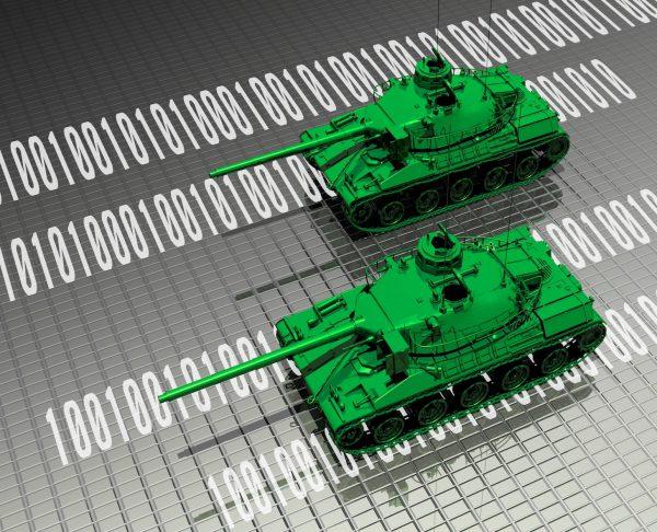 cyber-war_jpg