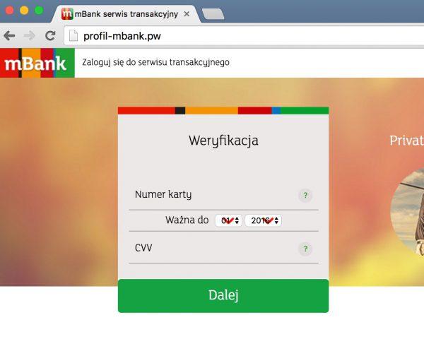 mBank_serwis_transakcyjny
