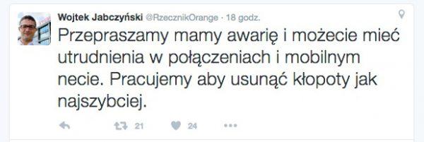 orange-awaria