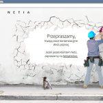 www_netia_pl
