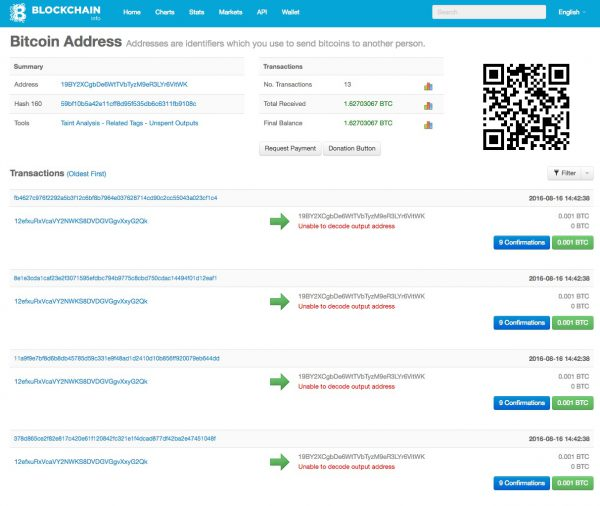 Bitcoin_Address_19BY2XCgbDe6WtTVbTyzM9eR3LYr6VitWK