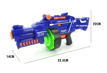Hot_Selling_Plastic_Airsoft_Toy_Gun_Kids_Funny_Electric_Soft_Bullet_Gun_Toy_For_Sale_-_Buy_Electric_Soft_Bullet_Gun_Toy_Nerf_Toy_Gun_Plastic_Airsoft_Toy_Gun_Product_on_Alibaba_com
