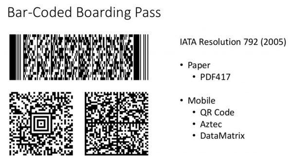 boarding-pass-qr