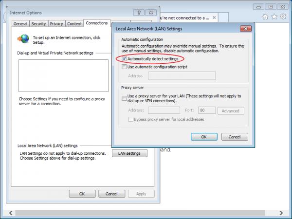 wpad_configuration-100676218-orig