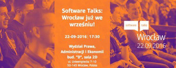 pgs_software_talks