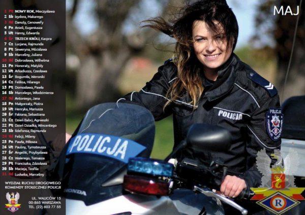 fot. Komenda Stołecznej Policji