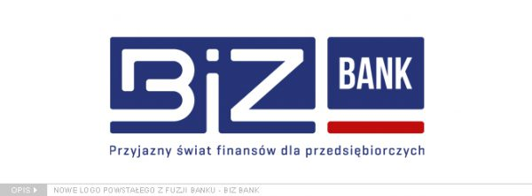 nowe-logo-biz-bank