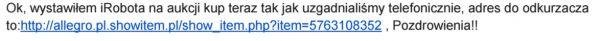 scam1
