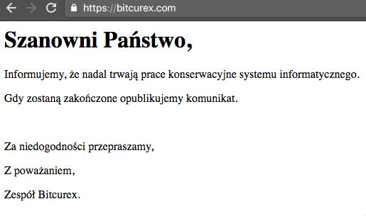 bitcurex1