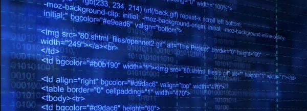 qa-web-security-bezpieczenstwo-szkolenie