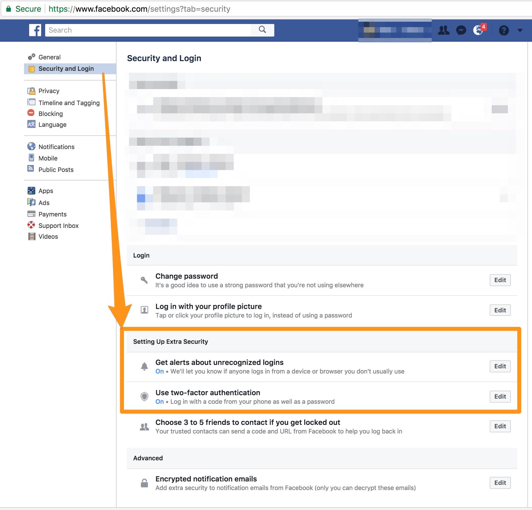 1f6719f2fe58c5 Wtedy, poza podaniem hasła wymagane będzie podanie kodu z mobilnej  aplikacji Facebooka lub użycie tokenu U2F (np. Yubico) — Facebook ma dla  niego od dawna ...