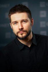 Piotr Konieczny