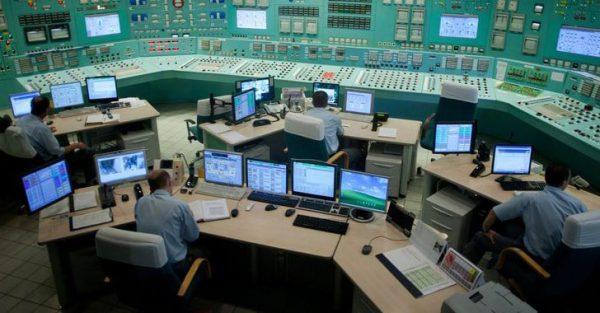 Rosyjski sprzęt biurowy