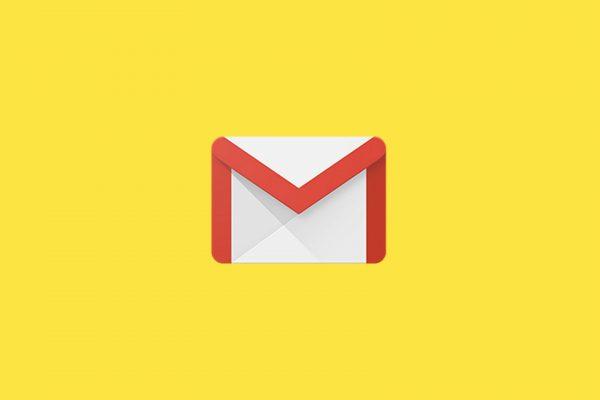 086183f15cc0d ... jeśli chce się mieć najbezpieczniejszą skrzynkę e-mail w internecie. I  dlaczego nawet osoby, które cenią sobie prywatność, powinny poważnie  rozważyć ...