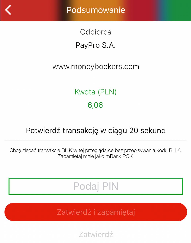 Serwisy randkowe z płatnościami PayPal
