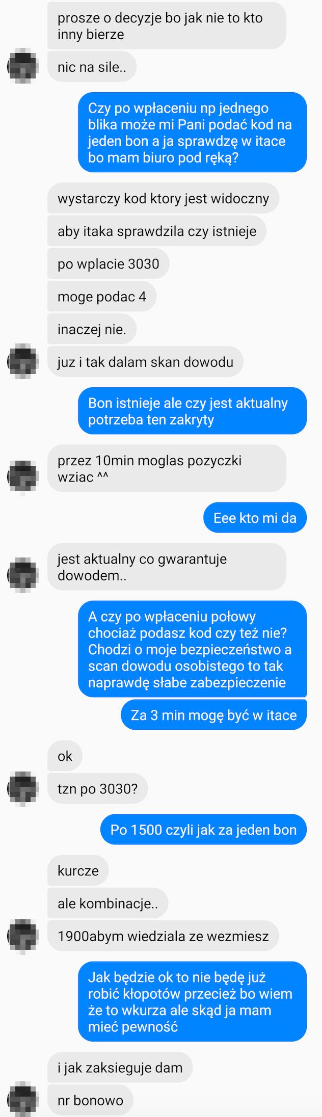 Rosja randki online