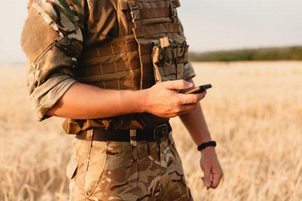 zasady wojskowe dotyczące randkowania nieletnich